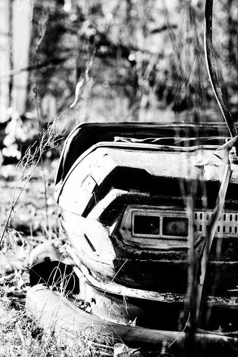 Bagus Rinaldi Blog Koleksi Foto Hitam Putih Keren Gambar Yg